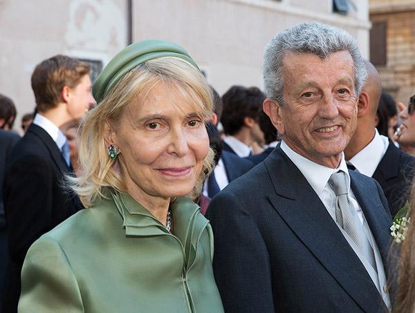 casamento-prince-amadeo-belgica-lili-rosboch-44