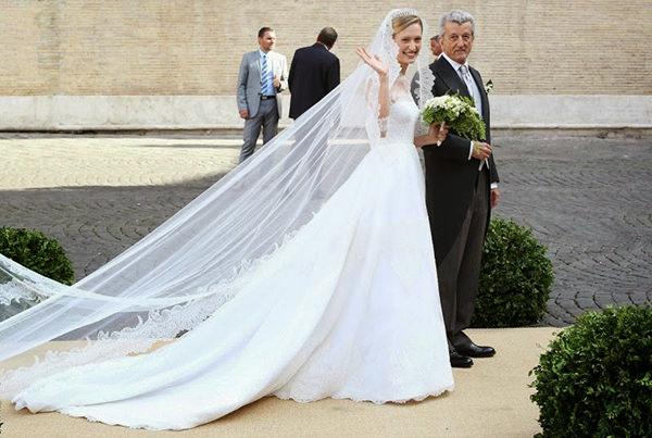 casamento-prince-amadeo-belgica-lili-rosboch-5