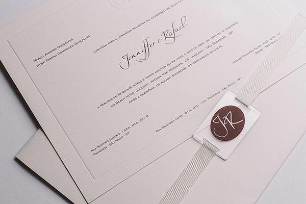 convite-s-cards-Jennifer-e-Rafael