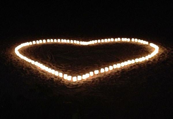 coracao-velas-areia-casamento-decoracao-1-18-project