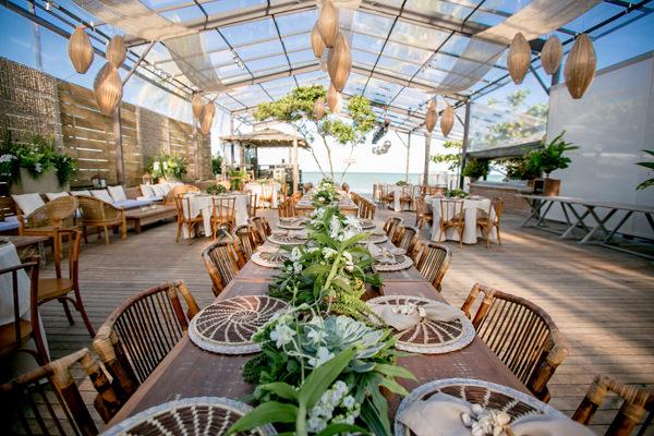 decoracao-casamento-praia-trancoso-pousada-bahia-bonita-08