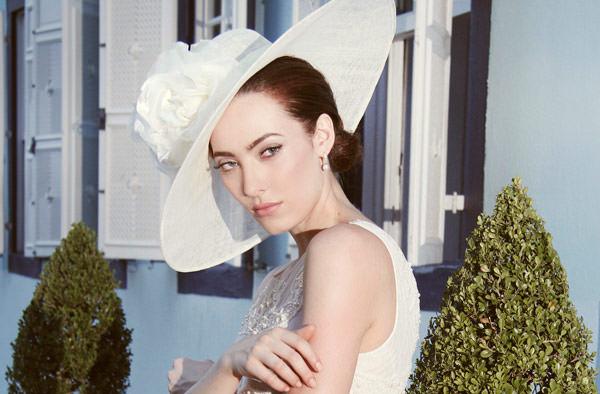 editorial-acessoiros-noivas-graciella-starling-007