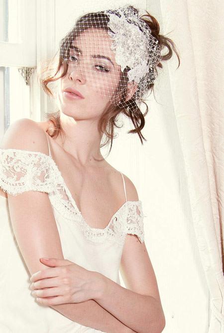 editorial-acessorios-noiva-graciella-starling-003