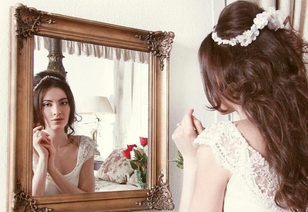 editorial-acessorios-noivas-graciella-starling-005