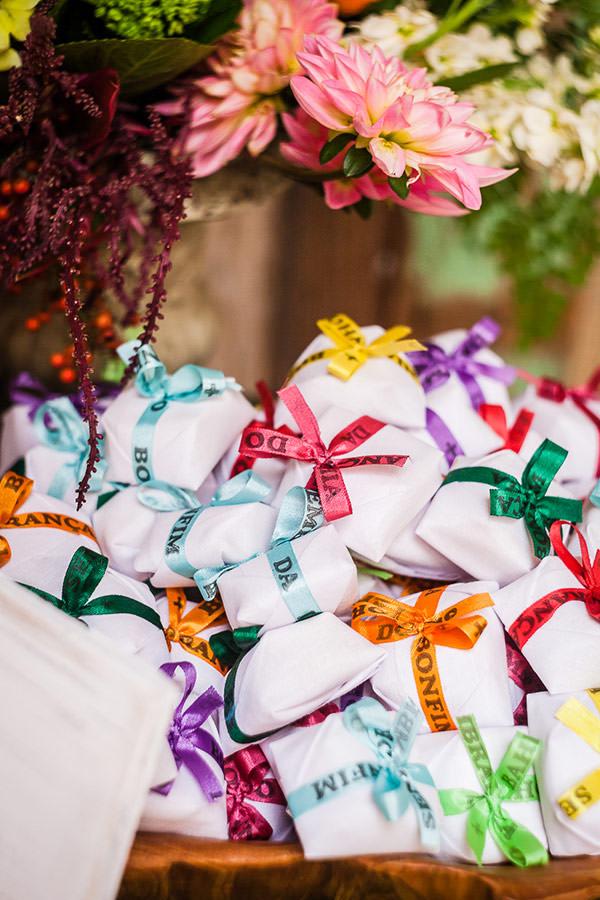 noivado-decoracao-bendita-festa-manioca-conceicao-bem-casados-16