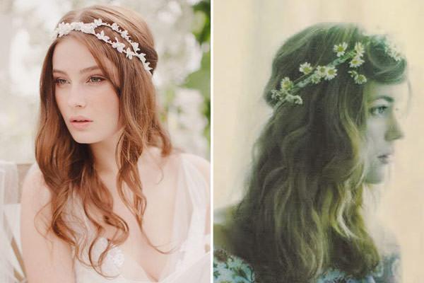 penteado-casamento-campo-cabelo-solto-guirlanda-07
