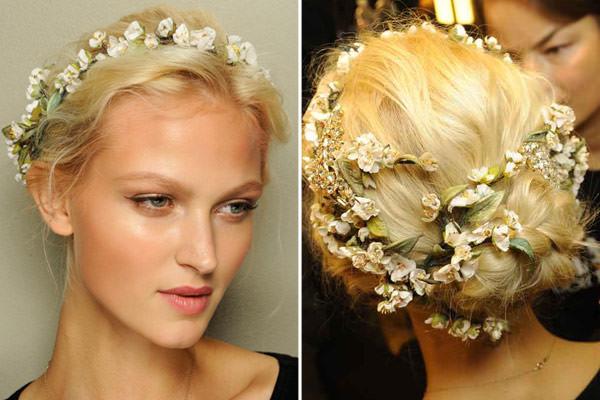 penteado-casamento-campo-desfile-dolce-gabanna-09