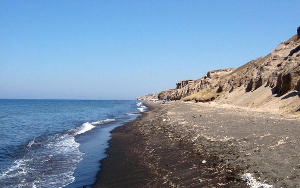 LUA-DE-MEL-TERESA-PEREZ-SANTORINI-Baxedes-Beach