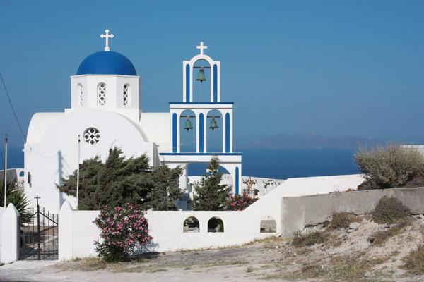 LUA-DE-MEL-TERESA-PEREZ-SANTORINI-Igrejas
