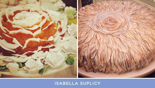 bolo-coco-casamento-noivado-isabella-suplicy
