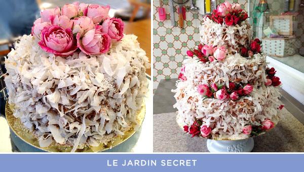 bolo-coco-casamento-noivado-le-jardin-secret