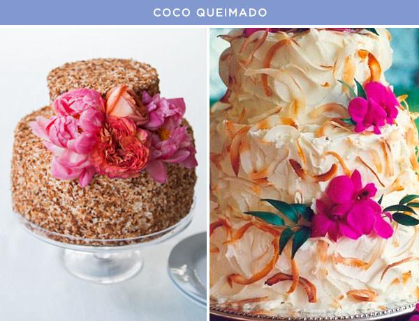 bolo-coco-queimado-casamento-noivado