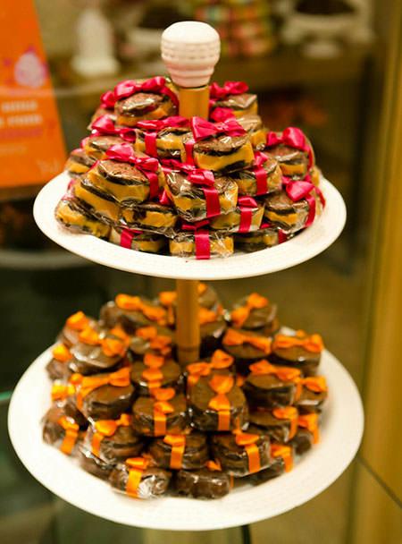 brownies-olenka-wedding-day