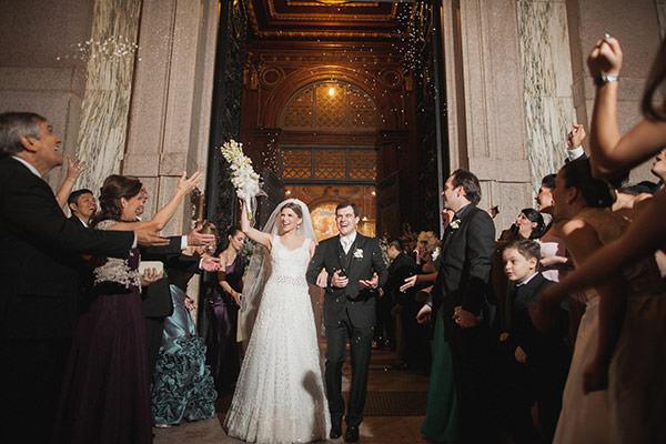 casamento-belem-paula-vestido-noiva-luciana-collet-07