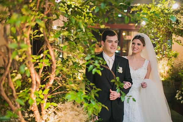 casamento-belem-paula-vestido-noiva-luciana-collet-07b