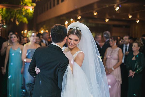 casamento-belem-paula-vestido-noiva-luciana-collet-09
