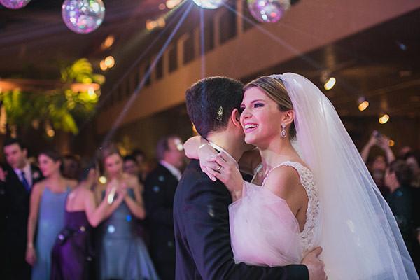 casamento-belem-paula-vestido-noiva-luciana-collet-10
