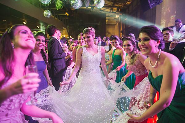 casamento-belem-paula-vestido-noiva-luciana-collet-11