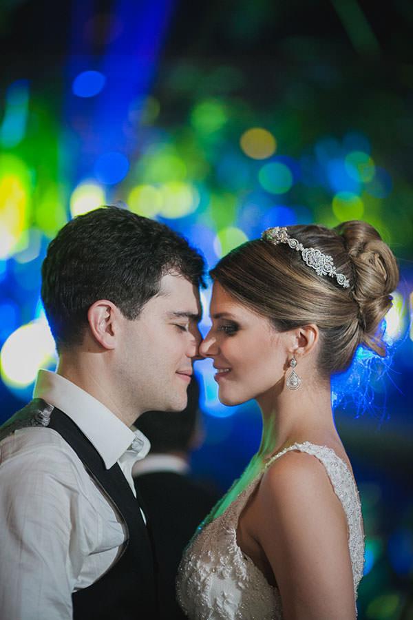 casamento-belem-paula-vestido-noiva-luciana-collet-12