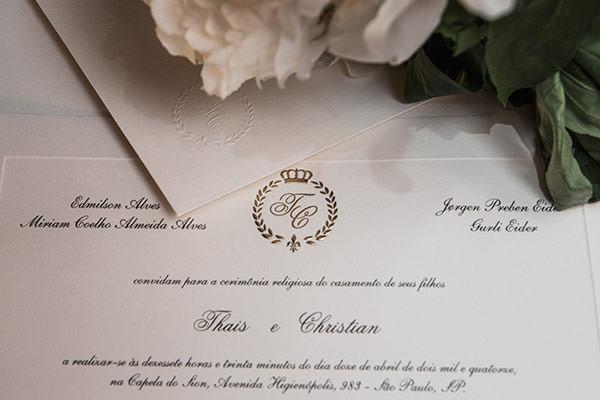 casamento-buffet-julio-perinetto-decoracao-lais-aguiar-01