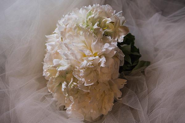 casamento-buffet-julio-perinetto-decoracao-lais-aguiar-02