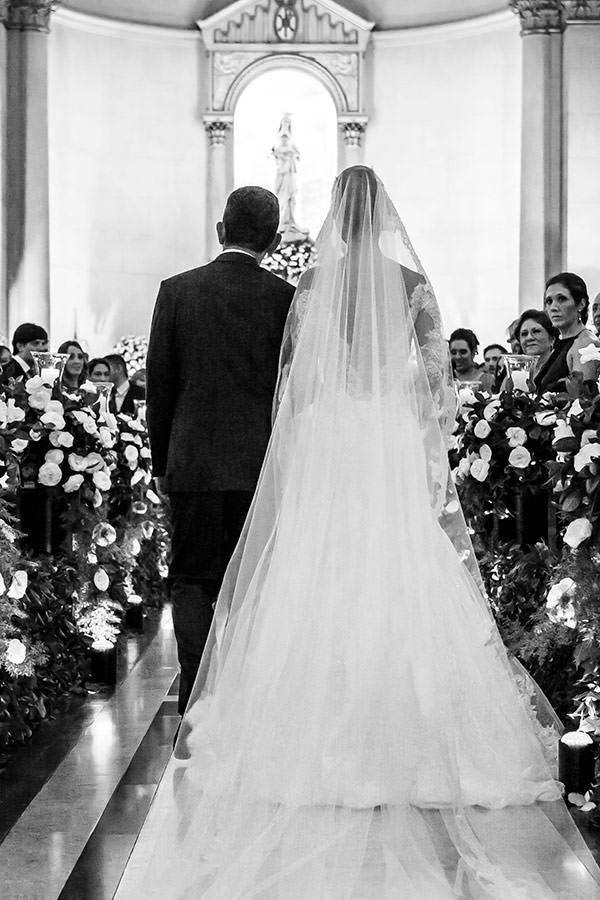 casamento-buffet-julio-perinetto-decoracao-lais-aguiar-04