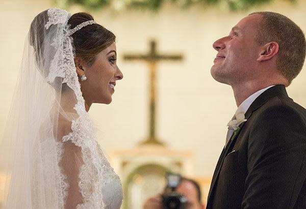 casamento-buffet-julio-perinetto-decoracao-lais-aguiar-05