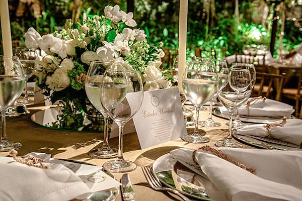 casamento-buffet-julio-perinetto-decoracao-lais-aguiar-09