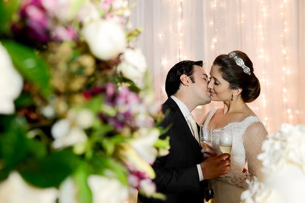 casamento-campinas-fotografia-wolff-11