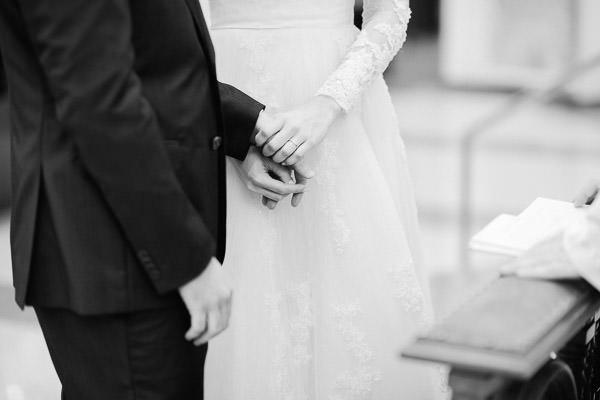 casamento-campinas-fotografia-wolff-4