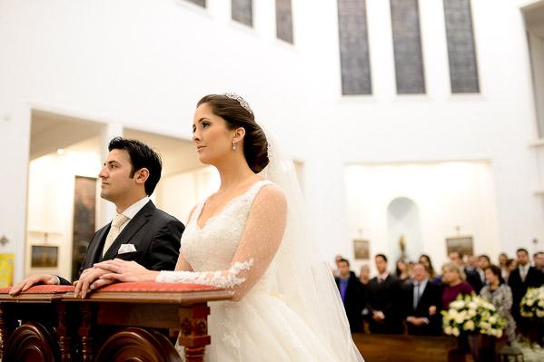 casamento-campinas-fotografia-wolff-5