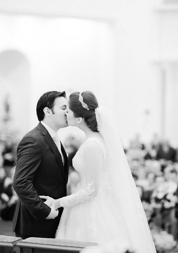 casamento-campinas-fotografia-wolff-6