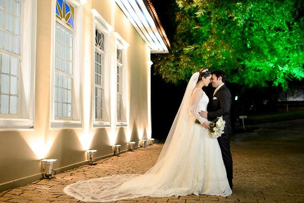 casamento-campinas-fotografia-wolff-9