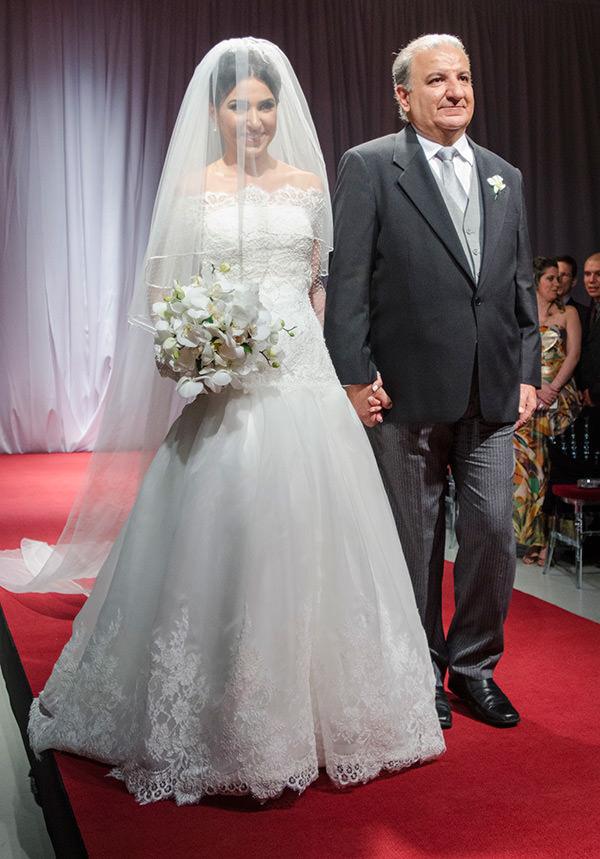 casamento-lilian-hadi-100-eventos-decoracao-disegno-ambientes-vila-lobos-02