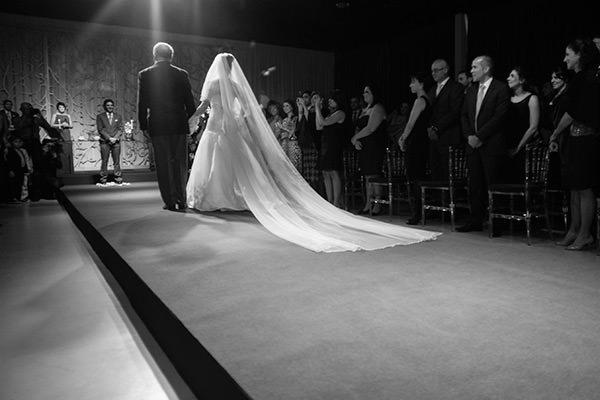casamento-lilian-hadi-100-eventos-decoracao-disegno-ambientes-vila-lobos-03
