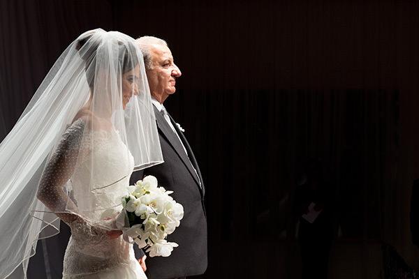 casamento-lilian-hadi-100-eventos-decoracao-disegno-ambientes-vila-lobos-04