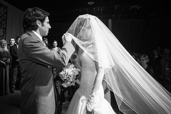 casamento-lilian-hadi-100-eventos-decoracao-disegno-ambientes-vila-lobos-05