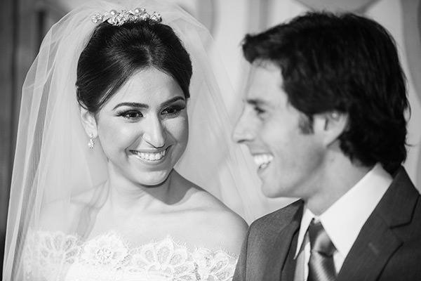 casamento-lilian-hadi-100-eventos-decoracao-disegno-ambientes-vila-lobos-06