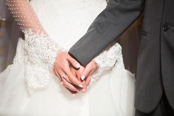 casamento-lilian-hadi-100-eventos-decoracao-disegno-ambientes-vila-lobos-07