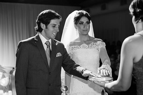 casamento-lilian-hadi-100-eventos-decoracao-disegno-ambientes-vila-lobos-08