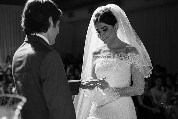 casamento-lilian-hadi-100-eventos-decoracao-disegno-ambientes-vila-lobos-09