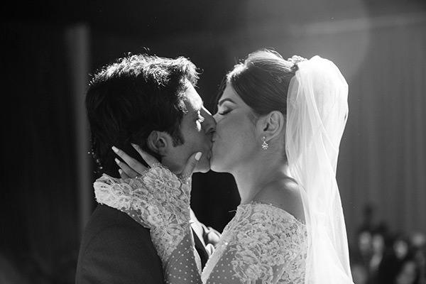 casamento-lilian-hadi-100-eventos-decoracao-disegno-ambientes-vila-lobos-12