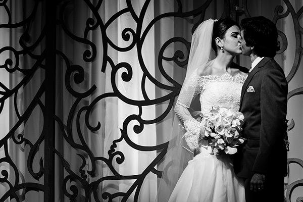 casamento-lilian-hadi-100-eventos-decoracao-disegno-ambientes-vila-lobos-14
