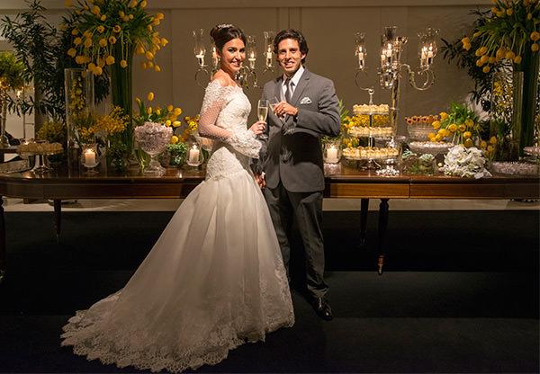 casamento-lilian-hadi-100-eventos-decoracao-disegno-ambientes-vila-lobos-15