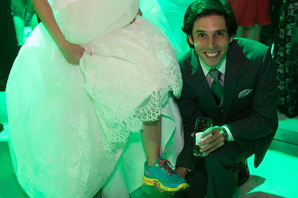 casamento-lilian-hadi-raro-carmim-espaco-villa-lobos