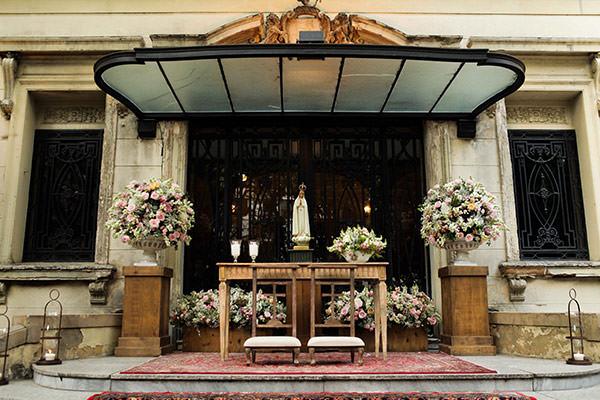 casamento-mel-nuno-decoracao-fabio-borgatto-telma-hayashi-fotografia-mel-cleber-02