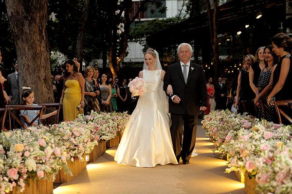 casamento-mel-nuno-decoracao-fabio-borgatto-telma-hayashi-fotografia-mel-cleber-04