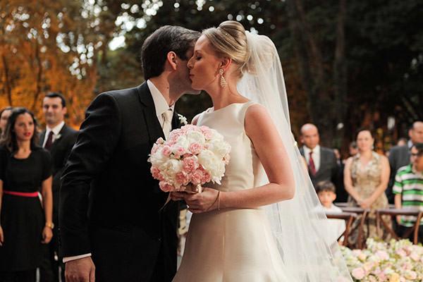 casamento-mel-nuno-decoracao-fabio-borgatto-telma-hayashi-fotografia-mel-cleber-05