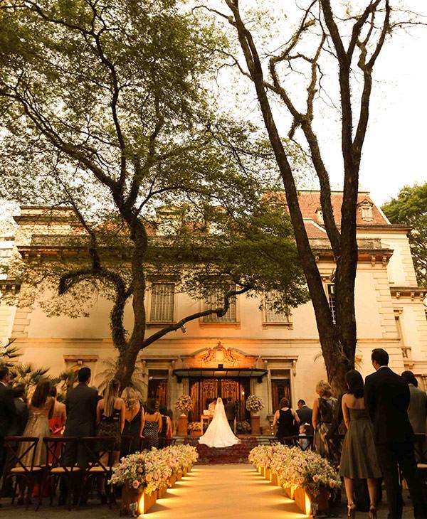 casamento-mel-nuno-decoracao-fabio-borgatto-telma-hayashi-fotografia-mel-cleber-06