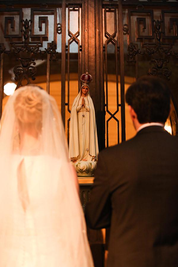 casamento-mel-nuno-decoracao-fabio-borgatto-telma-hayashi-fotografia-mel-cleber-07